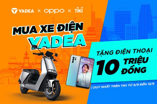 news-logan-yadea